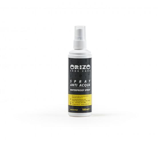 Vodoodolný sprej A450