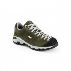 Poľovnícka  obuv -  106 Andrew