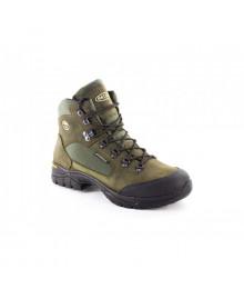 Poľovnícka  obuv -  13330 Ranger zelené