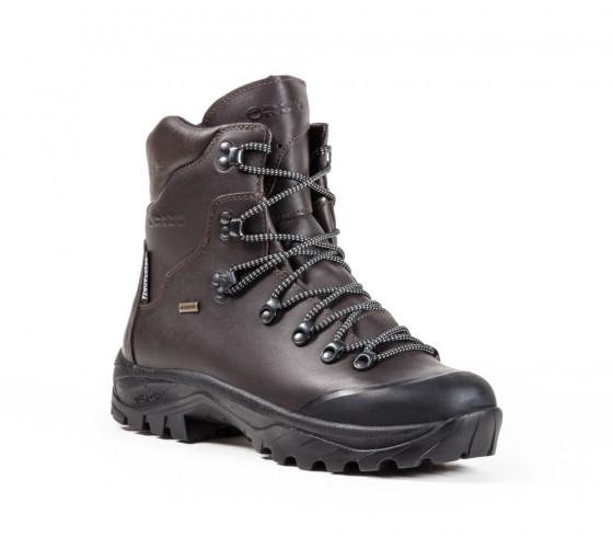Poľovnícka  obuv - Nevegal II - 13931
