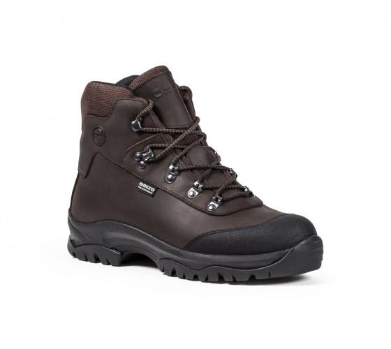 Zimná poľovnícka  obuv - TERRAIN 1416