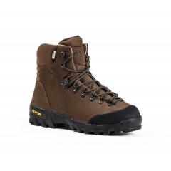Zimná poľovnícka  obuv - REFLEX 1431