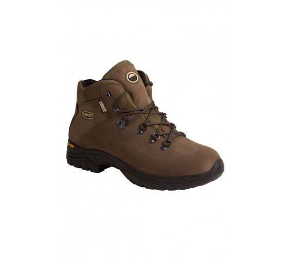 Poľovnícka  obuv - Molina II- 14315