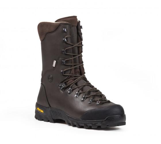Zimná poľovnícka  obuv - HELIX 1436