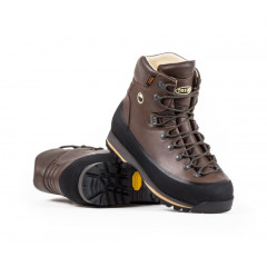 Poľovnícka  obuv - ULTAR - 14362