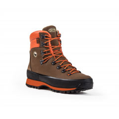 Poľovnícka  obuv - ASPEN - 14364