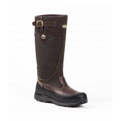 Poľovnícka  obuv - 14976 Mugno Top II