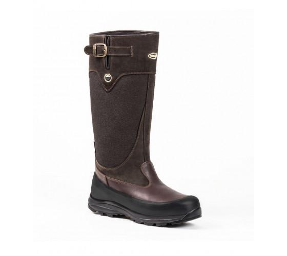 Poľovnícka  obuv - Mugno Top II 14976