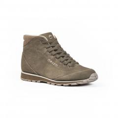 Poľovnícka  obuv -  15120 MYSTRAL