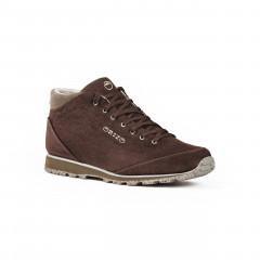 Poľovnícka  obuv -  15121 KAILASH