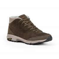 Turistická obuv -  BECK 16121