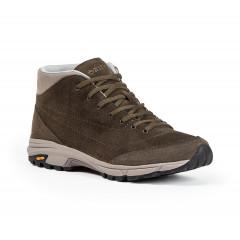 Turistická obuv -  BECK 16122