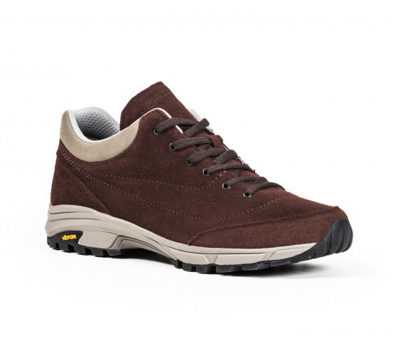 Turistická obuv -  Cooper 16122