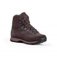 Turistická obuv -  Triolet 334