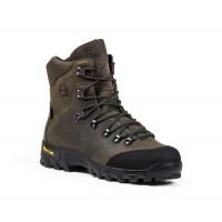 Zimná poľovnícka  obuv - FIRE 405 - fango