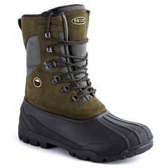 Poľovnícka  obuv - Bormio II 13860