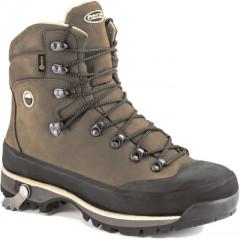 Poľovnícka  obuv - EVEREST 14381