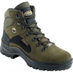 Poľovnícka  obuv -  302 Carezza