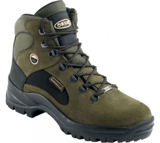 Poľovnícka  obuv -  Carezza 302