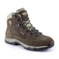 Poľovnícka  obuv - Guardian 331