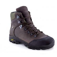 Poľovnícka  obuv -  401 Hunter