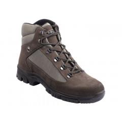 Poľovnícka  obuv - 300 Livenza