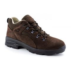 Poľovnícka  obuv -  200 Merano