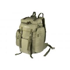 Poľovnícky ruksak - Z070 Capriolo