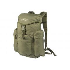 Poľovnícky ruksak - Z030 Castoro