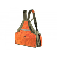 Poľovnícky ruksak - Z025 Cinghiale