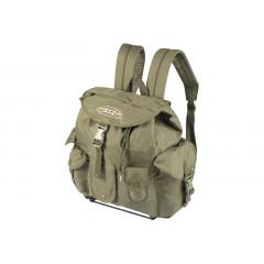 Poľovnícky ruksak - Z035  Funghi